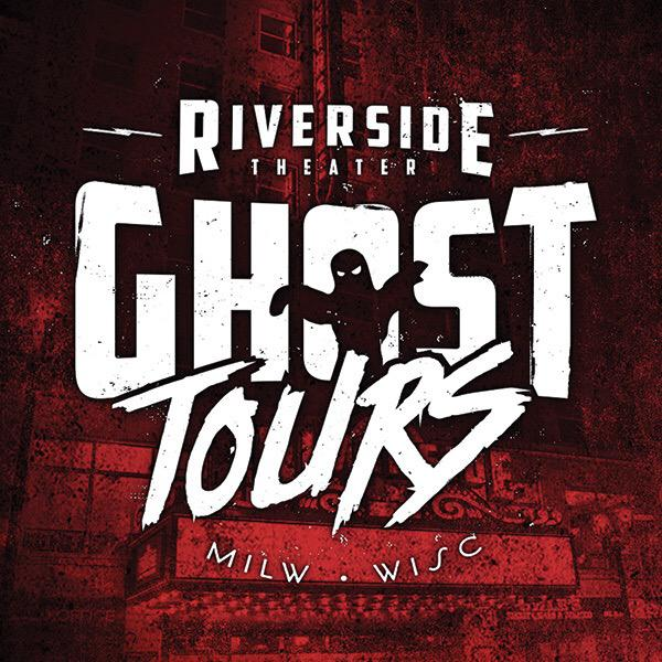 2021 Riverside Ghost Tours