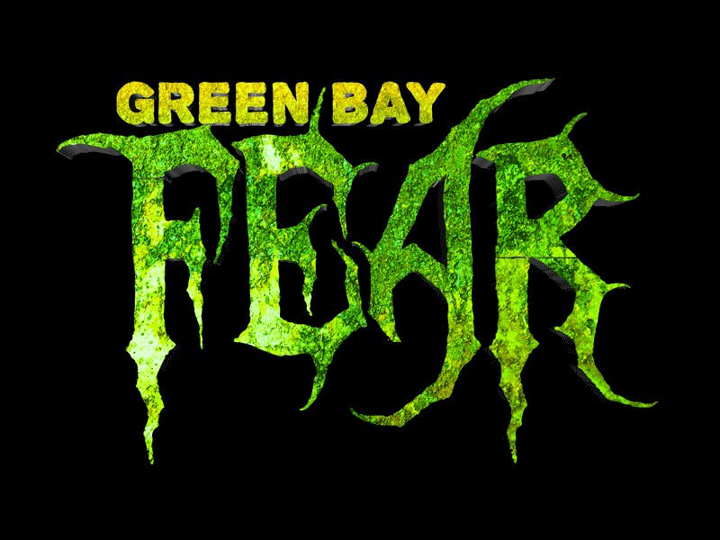 Green Bay Fear Haunted Attractions